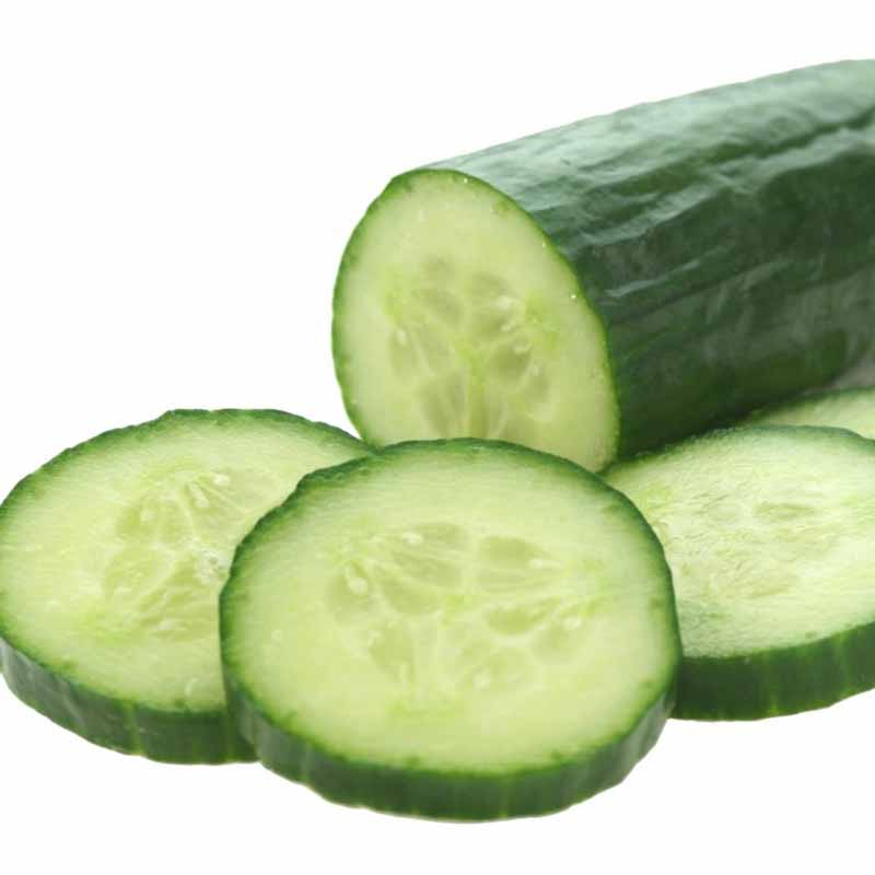 Cucumber | Cucumis Sativus Fruit Extract | Skin Care Key Ingredient