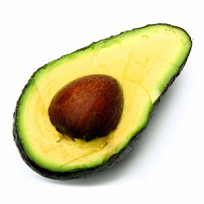 D-Panthenol | Avocado | Skin Care Key Ingredient