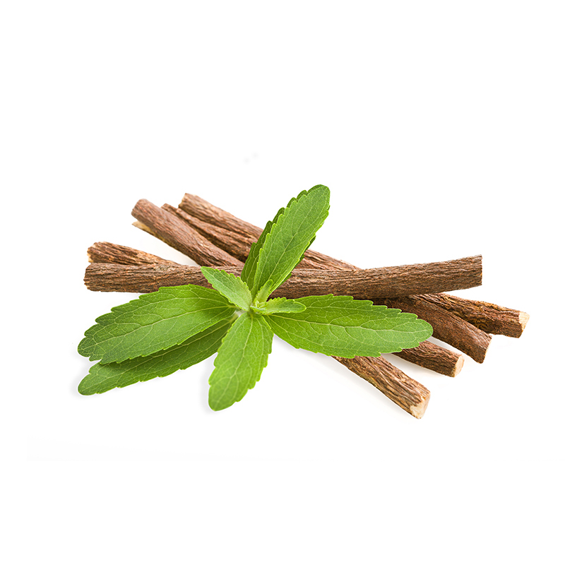 Liquorice Root | Extract | Skin Care Key Ingredient