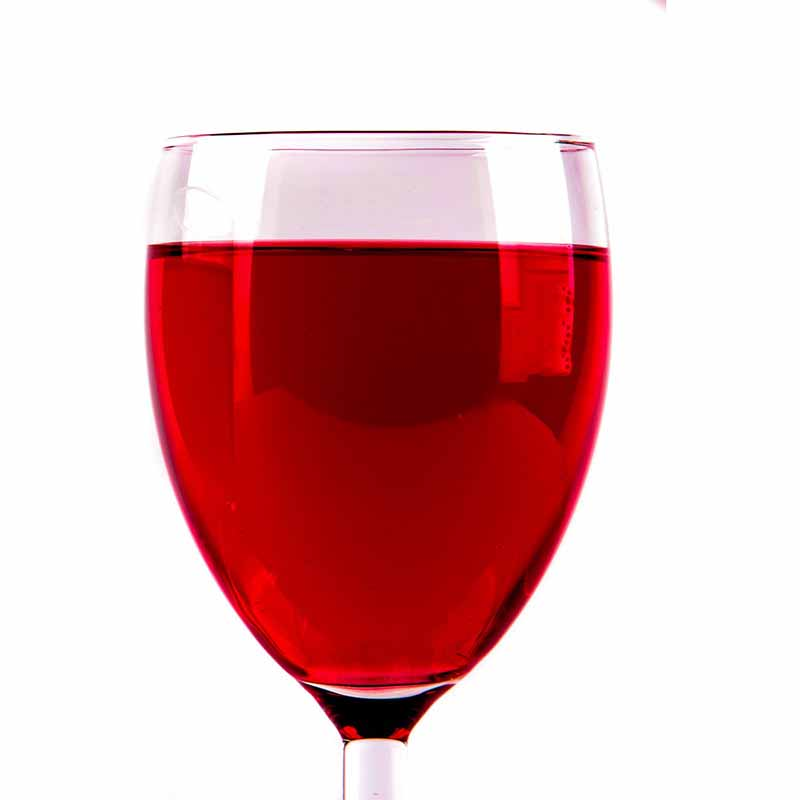 Resveratrol | Red Wine | Skin Care Key Ingredient