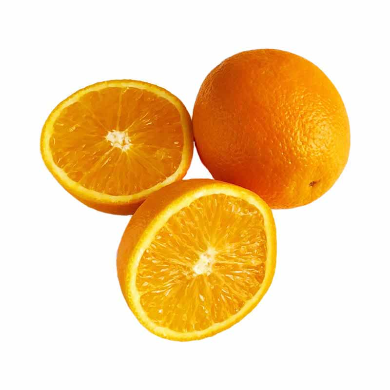 Vitamin C - BV-OSC | Tetrahexyldecyl Ascorbate | Skin Care Key Ingredient